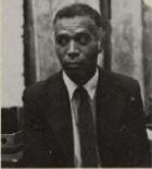 Omar Clay