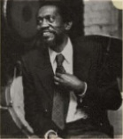 Fred King
