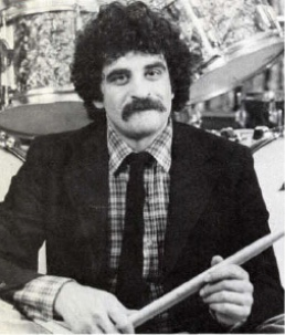 Ralph LaFemina