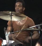 Alvin Taylor