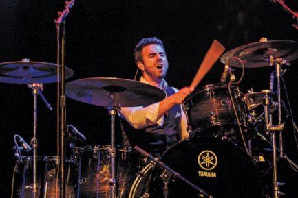 Elliot Jacobson