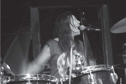 Hozoji Matheson-Margullis