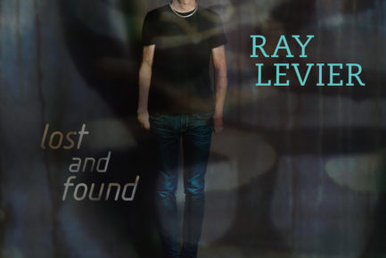 Ray LeVier