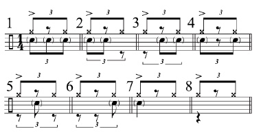 Open-Handed Playing 1