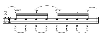 The Spivack/Wilson Approach to Technique 5