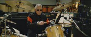 Manny Elias Drummer   Modern Drummer Archive