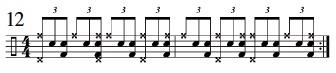 Swingin The Clave 4