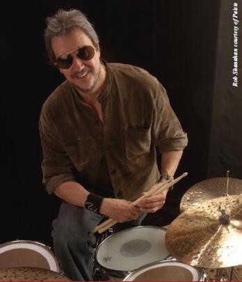 Jim Keltner