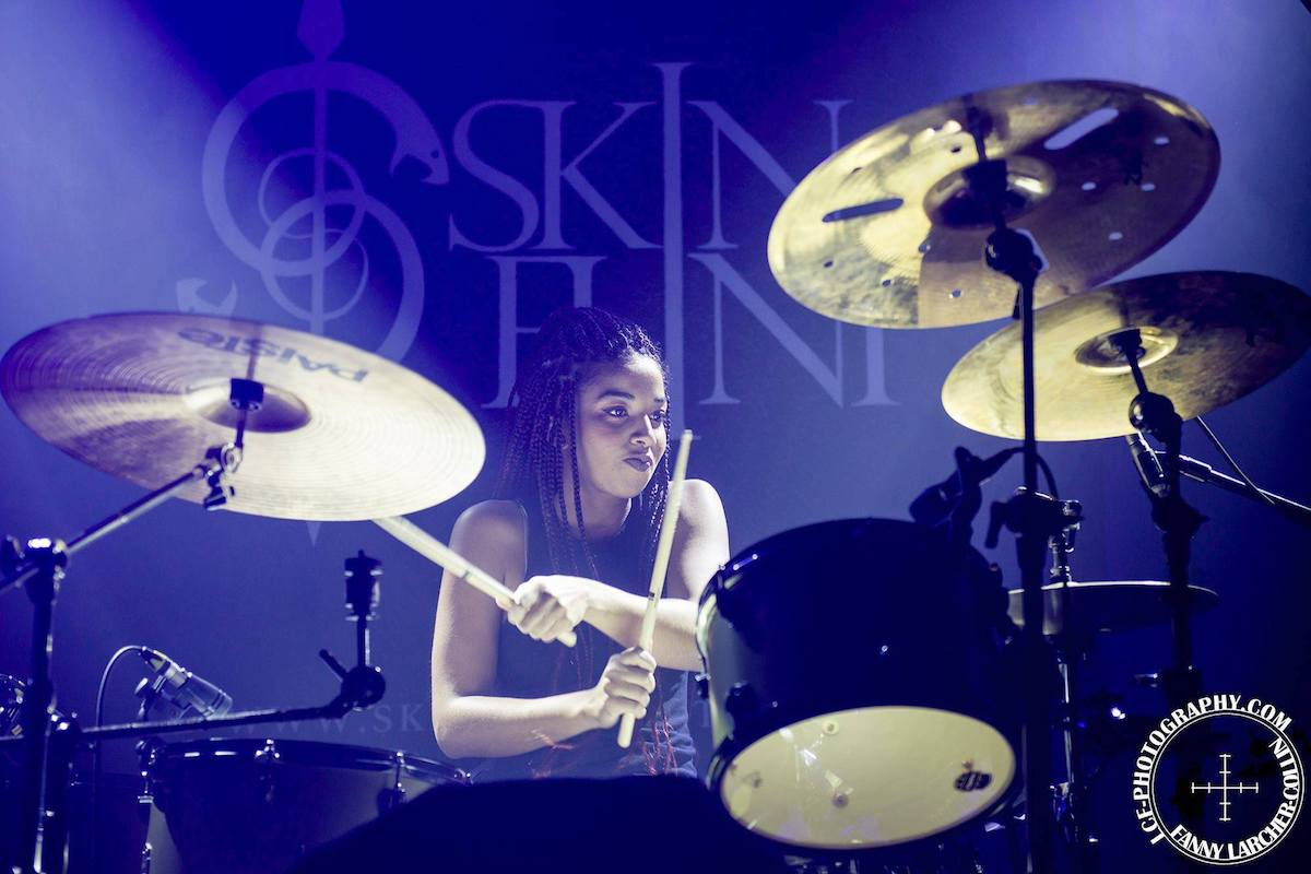 Alessandra Sbrana