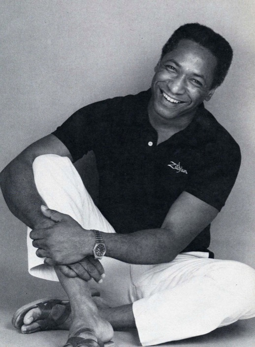 Horacee Arnold
