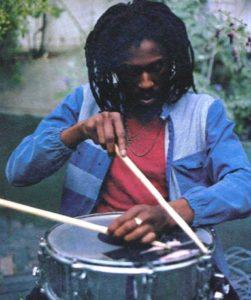 Drummie Zeb Drummer   Modern Drummer Archive