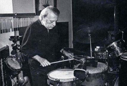 John Rae