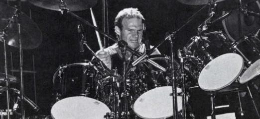 Jerry Speiser