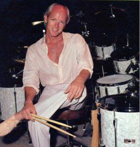 Russ Kunkel Drummer | Modern Drummer Archive