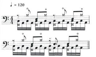 Simulated Double Bass 4