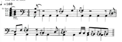 Terry Bozzio music 5