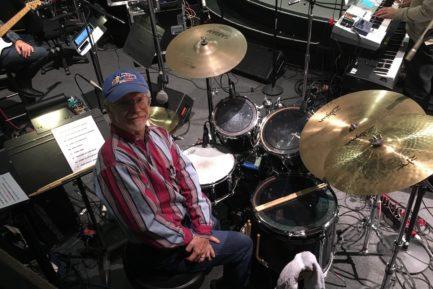 Rick Van Horn