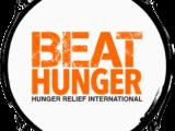 Beat Hunger