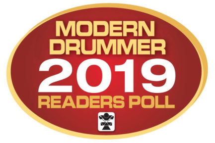 MD Readers Poll 2019