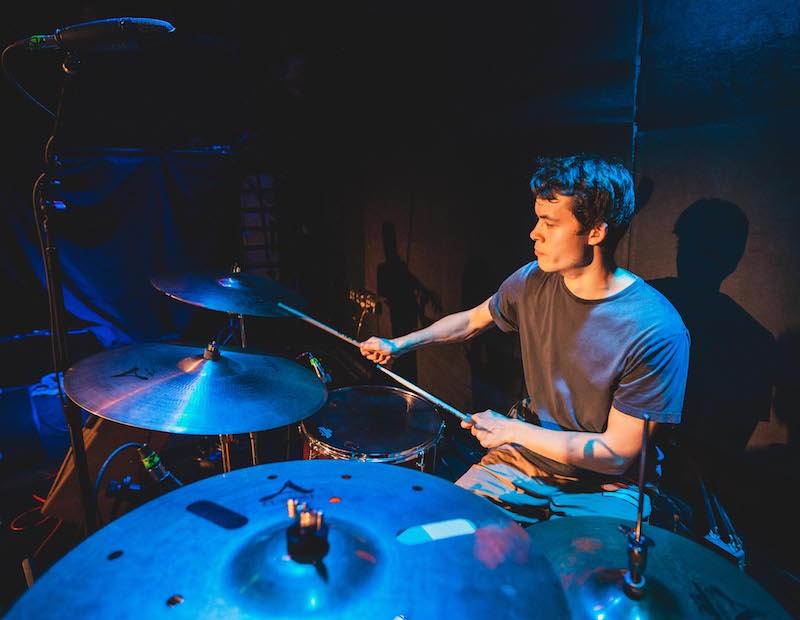 Miles Clyatt