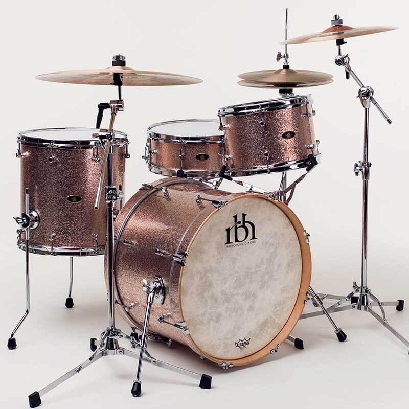 RBH Westwood Series Drumset