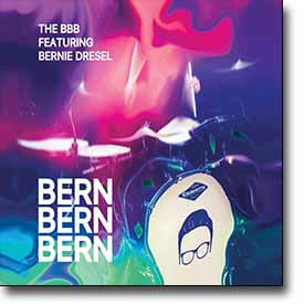 The BBB Featuring Bernie Dresel