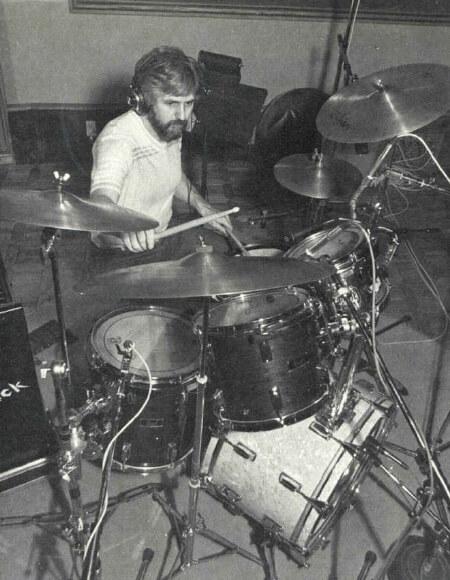 Jerry Kroon