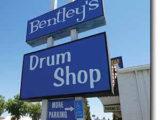 Bentley's Drum Shop