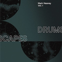 Drumscapes