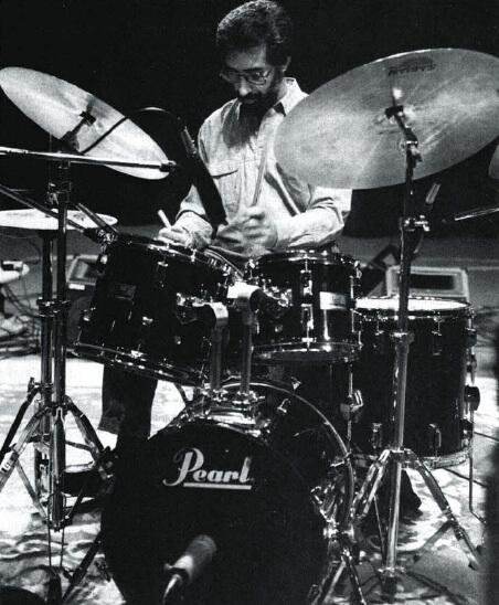 Eliot Zigmund