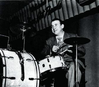 John F. Williams