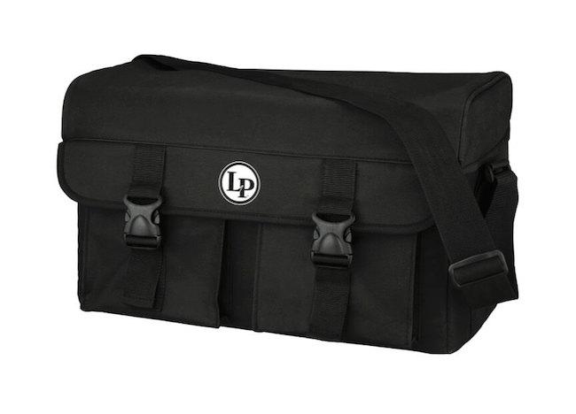 LP Accessory Bag