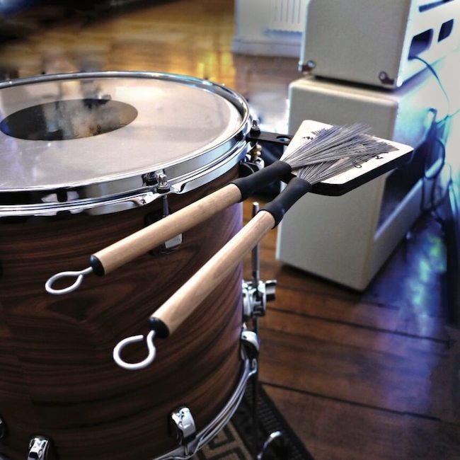 UK Percussion Concepts