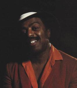 Roy Haynes Drummer | Modern Drummer Archive