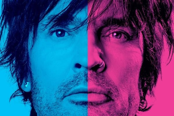 Tommy Lee Previews Two Tracks from his Solo Album | Modern Drummer Magazine