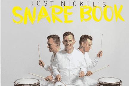 Josh Nickel