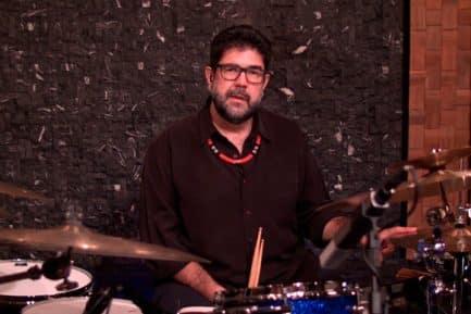 Rock & Jazz Clinic