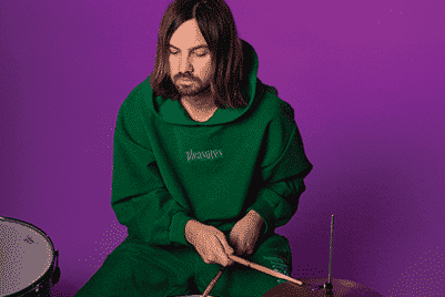 Kevin Parker's Approach to Tame Impala's Drum Production - Modern Drummer Magazine