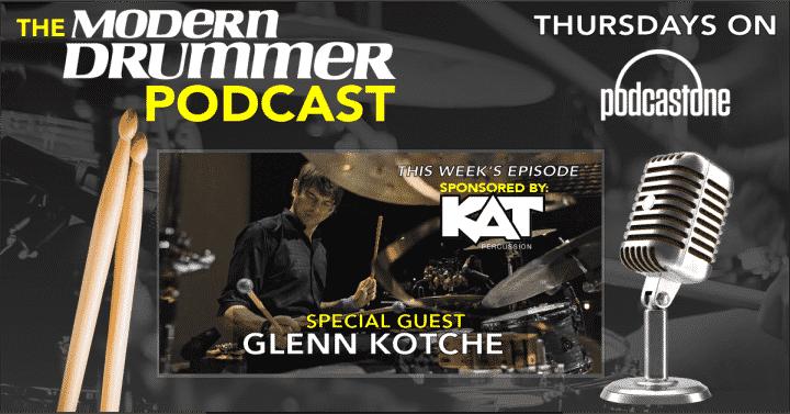 Podcast Episode 6