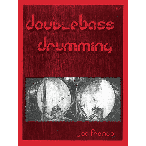 Double Bass Book Cover