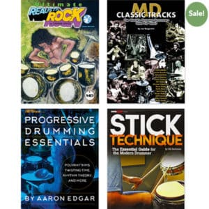 MD.Category.DrumBooks.V1.withSale