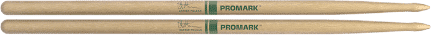 ProMark Drumsticks Partners with Carter McLean