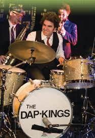 Homer Steinweiss Drummer | Modern Drummer Archive