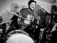 Drummer Blog: Stroamata's Alexander Markowitz on Approaching Mu...