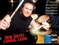 <b>Rick Latham Euro Tour 2013 2.0 Dates Sept-Oct</b>