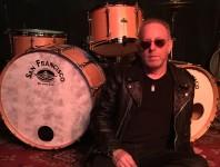 Drummer Blog: Translator's Dave Scheff Talks Past Influences and ...