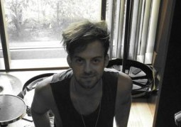 Ben Jolliffe from Young Guns Drummer Blog
