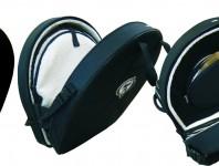 Showroom: Protection Racket AAA Deluxe Cymbal Vault