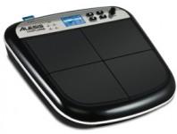 <b>Alesis SamplePad</b>