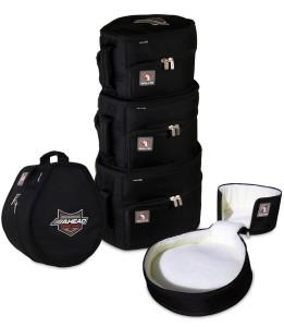 Ahead-armor-bags